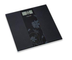 Equinox Personal Weighing Scale- Digital EQ-EB 9300
