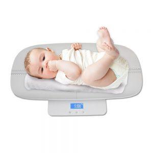 Techsun digital weighing machine