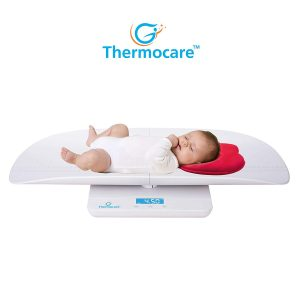 Thermocare Dr. Care