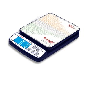 EAGLE DLX-501 High Precision Electronic Compact Weighing Scale