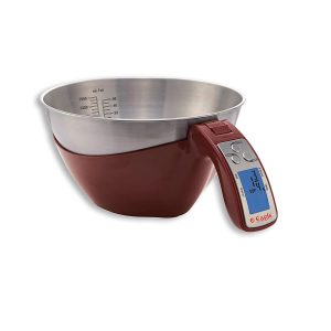 EAGLE EEK3003A Multi-Purpose Digital Kitchen Weighing Scale