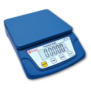 EAGLE High Precision Weighing Scale