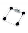 Bathroom Weighing Machine