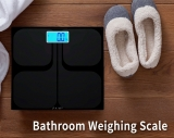 Best Bathroom Weighing Machine in India 2021 : Reviews & Buying Guide