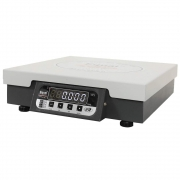 EQUAL Digital Kitchen Weighing Scale for Home, Shop and Kitchen
