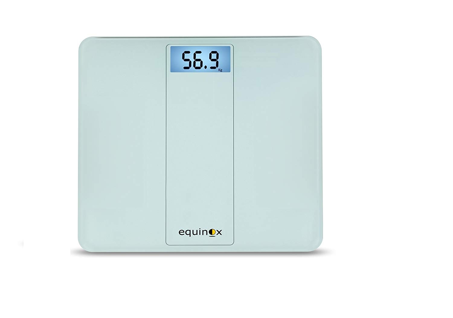 Equinox Qba Personal Weighing Scale-Digital EQ-EB-i99