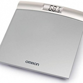Omron HN 283 Weighing Scale