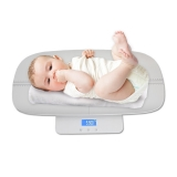 5 Best Baby Weighing Machine India 2019