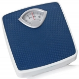 What is an Analog Weighing Scale? How does it Work?
