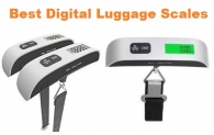 Best Luggage (Hanging) Weighing Scale in India 2019